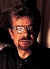 Download all the movies with a Giancarlo Giannini