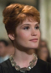 Download all the movies with a Gemma Arterton