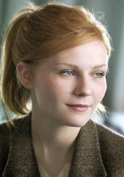 Download all the movies with a Kirsten Dunst