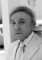 Download all the movies with a Henry Gibson