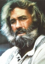 Download all the movies with a Dan Haggerty