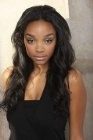 Download all the movies with a Shavon Kirksey