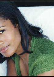 Download all the movies with a Robinne Lee