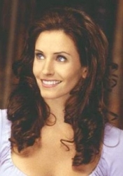 Download all the movies with a Courteney Cox