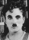 Download all the movies with a Charles Chaplin