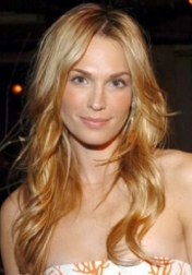 Download all the movies with a Molly Sims