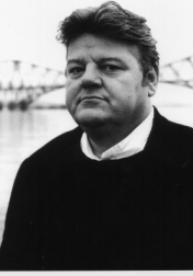 Download all the movies with a Robbie Coltrane