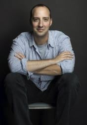 Download all the movies with a Tony Hale