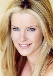 Download all the movies with a Maeve Quinlan