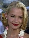Download all the movies with a Jaime King