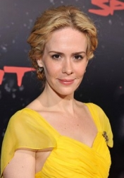 Download all the movies with a Sarah Paulson