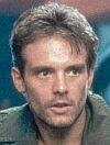 Download all the movies with a Michael Biehn