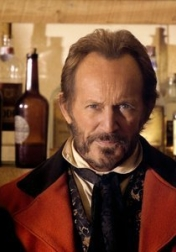 Download all the movies with a Lance Henriksen