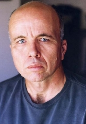 Download all the movies with a Clint Howard