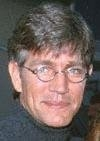 Download all the movies with a Eric Roberts