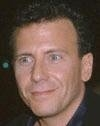 Download all the movies with a Paul Reiser