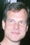 Download all the movies with a Bill Paxton