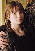 Download all the movies with a Emily Browning