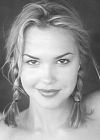 Download all the movies with a Arielle Kebbel