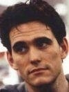Download all the movies with a Matt Dillon