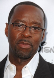 Download all the movies with a Courtney B. Vance