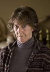 Download all the movies with a Eileen Atkins