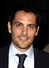 Download all the movies with a Michael Landes
