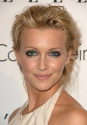 Download all the movies with a Katie Cassidy