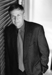Download all the movies with a William B. Davis