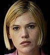 Download all the movies with a Clea DuVall