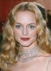 Download all the movies with a Heather Graham