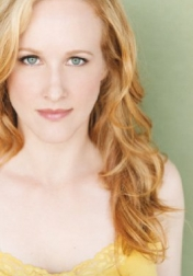 Download all the movies with a Katie Finneran