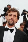 Download all the movies with a Nanni Moretti