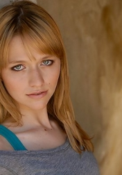 Download all the movies with a Johanna Braddy