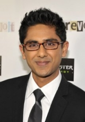 Download all the movies with a Adhir Kalyan