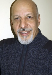 Download all the movies with a Erick Avari