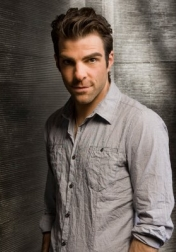 Download all the movies with a Zachary Quinto