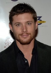 Download all the movies with a Jensen Ackles