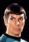 Download all the movies with a Leonard Nimoy