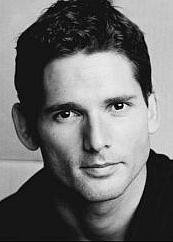 Download all the movies with a Eric Bana