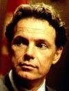 Download all the movies with a Bruce Greenwood
