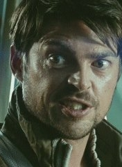 Download all the movies with a Karl Urban