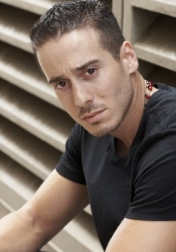 Download all the movies with a Kirk Acevedo