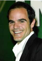 Download all the movies with a Michael Kelly