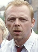 Download all the movies with a Simon Pegg