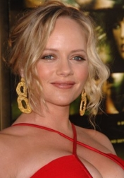 Download all the movies with a Marley Shelton