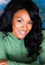 Download all the movies with a Drew Sidora