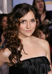 Download all the movies with a Alyson Stoner