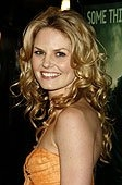 Download all the movies with a Jennifer Morrison