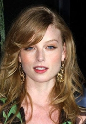 Download all the movies with a Rachel Nichols